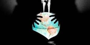 El Nuevo Orden Mundial está listo para manipularnos