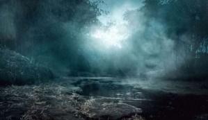 Un estudio revela que personas de todo el mundo están teniendo aterradores sueños durante la pandemia
