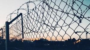 Campos de detención para los disidentes-Covid (Alemania)
