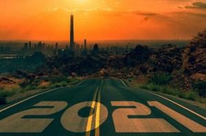 ¿Va a ser peor el 2021 que el 2020? Todo apunta a ello