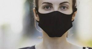 Una decena de israelíes sufren parálisis facial tras recibir la vacuna contra el coronavirus