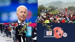 5 Cosas que Podríamos Esperar en la Era Biden