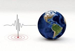¿Mega Terremoto? Aroldo Maciel pronostica un 2021 con fuertes sismos en diferentes países del mundo