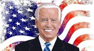 El Plan de Joe Biden nos dice para donde se dirige el Mundo