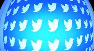 Twitter dice que nueva función 'Birdwatch' permitirá a usuarios corregir información falsa