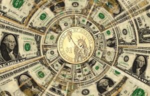 La Élite financiera abandona Nueva York