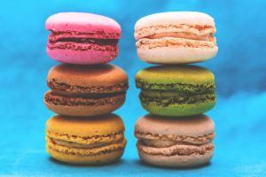 Si te gusta demasiado lo dulce, aquí tienes 5 formas de deshacerte del problema