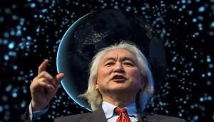 El físico Michio Kaku revela sus 3 predicciones más emocionantes sobre el futuro de la humanidad