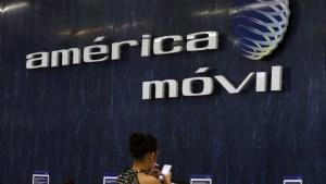 México propone crear un registro biométrico de móviles, pero genera dudas sobre la privacidad y la seguridad de los usuarios