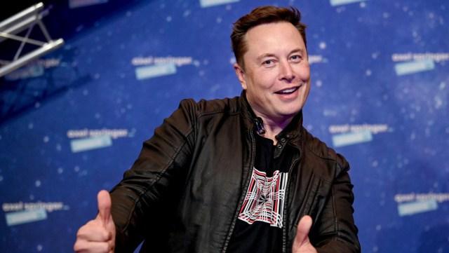 """""""El bitcóin es casi tan basura como el dinero fiat"""", dice Elon Musk luego de que Tesla invierta millones en la criptomoneda"""