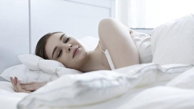 Científicos desarrollan un método de comunicación bidireccional con personas que duermen profundamente