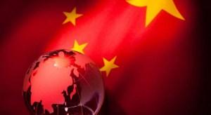 El Gran Reseteo de Davos concluye con la implantación del comunismo a nivel global
