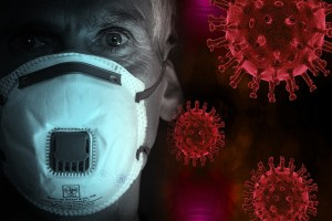 The Big Reset Movie – Documental sobre el Gran Reinicio ligado a la pandemia