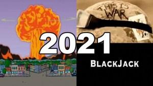 Las 3 impactantes predicciones que pueden ocurrir en 2021