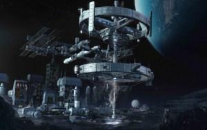 Proyecto Horizont: ¿Tiene ya Estados Unidos una base lunar secreta?