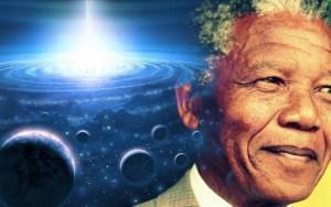 """Efecto Mandela: ¿Nuestra realidad ha sido """"alterada""""?"""