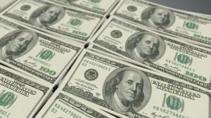 ¿Qué hacer frente al declive del dólar?