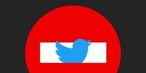 Prueba de que la censura de Twitter a los críticos de las grandes farmacéuticas es un fenómeno global