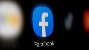 """Facebook tomará medidas """"más firmes"""" contra los usuarios que compartan """"información errónea"""" de manera repetida"""