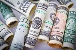 """""""One Bank"""" de Rothschild domina el 40% de la economía mundial"""