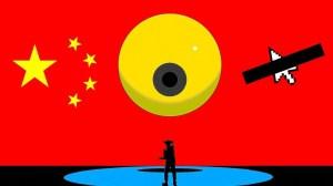 China a un paso para controlar todo internet del mundo