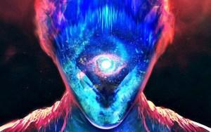 """Seres Lux: """"La raza extraterrestre que parasita nuestro mundo"""""""