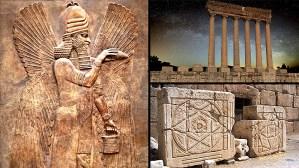 El Código Baalbek Confirma que Nuestra Historia está Equivocada – Arqueología Prohibida