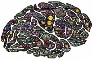 Un estudio demuestra que el yoga ayuda en la recuperación de lesiones cerebrales