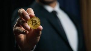 Reportan la muerte en Costa Rica de uno de los mayores tenedores de bitcoines, cuya fortuna se valora en más de 1.000 millones de dólares