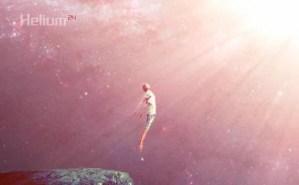 Científicos sugieren que el alma humana no muere, retorna al universo