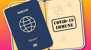 Cancún y Mazatlán pedirán pasaportes sanitarios