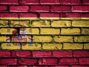 Crisis de gobierno en España:  ¡preparate para lo que viene!
