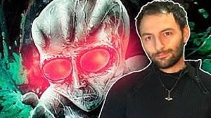 Extraterrestres se están viendo por todo el mundo-5 casos reales