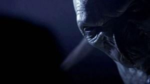 Un estudio científico relaciona los sueños lucidos con las abducciones extraterrestres