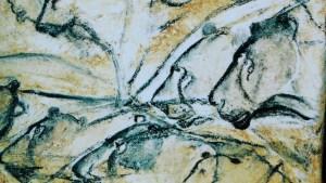 Su pelaje, colmillos y órganos están intactos: así es la cría mejor conservada de un animal prehistórico