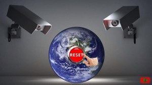 El Foro Económico Mundial publica una advertencia distópica