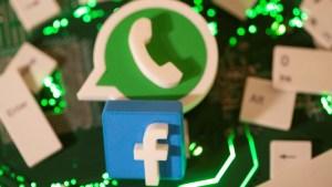 """WhatsApp tiene más de 1.000 empleados que leen """"millones"""" de mensajes privados de usuarios y suministra datos a la Justicia, según un informe"""