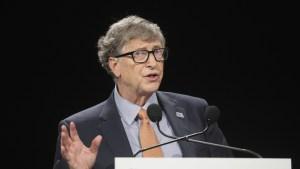 """Bill Gates asegura que la humanidad no está lista para una nueva pandemia y propone """"la única solución"""""""