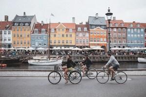 Dinamarca vuelve a la normalidad: sin mascarillas, pasaporte COVID ni aforos