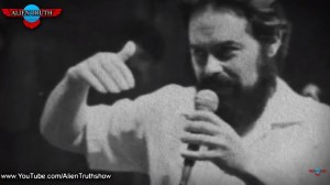Científico mexicano desaparece: La CIA quiere sus secretos