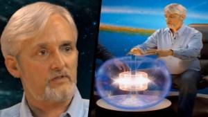 El Inventor del Generador de Energía Libre : Han intentado matarme – Adam Trombly