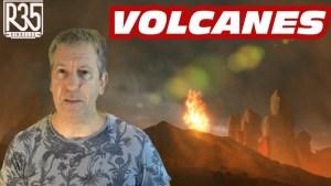 Estallan los volcanes: ¿Qué está pasando?