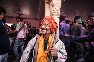 La pandemia ha terminado en gran parte de la India – Gracias a la Ivermectina y NO a las vacunas