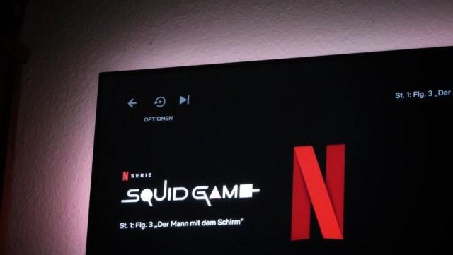 Un hotel surcoreano quiere llevar a la vida real 'El juego del calamar' (pero sin las atrocidades de la serie)