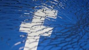 Reportan que Facebook planea cambiar de nombre para resaltar la construcción de su 'metaverso' y demostrar que es más que una red social