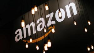 Miles de grabaciones de audio y datos personales no autorizados: una mujer solicita a Amazon los datos recopilados sobre ella y queda en 'shock'