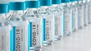 Expertos de la FDA revelan que las vacunas COVID-19 están matando a más personas de las que salvan