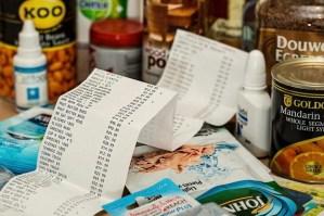 Se Disparan los Precios: Prepárate Antes de que Sea tarde