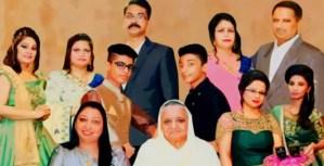 El horripilante caso de la familia que apareció ahorcada en su propia casa – El caso Burari