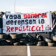 cdr comite defensa de la republica